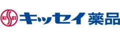キッセイ薬品工業㈱(株)